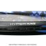 【大坂なおみ使用モデル】ヨネックス(YONEX) 2018年モデル Eゾーン 98 (305g) ブライトブルー (EZONE 98 Bright Blue)テニスラケットの画像5