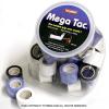 【36個入り】【メガタック】【XL29mm幅 36個パック】トーナ(TOURNA) MEGA TAC オーバーグリップXL(29mm幅) 36個パック アソート 29mm x 990mm