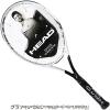 ヘッド(Head) 2020年モデル グラフィン360+ スピード S 16x19 (285g) 234030 (Graphene 360+ Speed S) テニスラケット