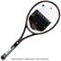 ヘッド(Head) 2018年モデル グラフィンタッチ プレステージパワー 16x19 (270g) 232708 (Graphene Touch Prestige PWR) テニスラケットの画像2