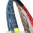 バボラ(BabolaT) 2017年フレンチオープン限定モデル ピュアアエロ 16x19 (300g) 101291 (Pure Aero French Open) 全仏オープン ローランギャロス(ROLAND GARROS) テニスラケットの画像5