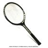 ドネー(DONNAY) ヴィンテージラケット GLM3 テニスラケット 木製 ウッドラケット