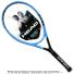 ヘッド(Head) 2019年モデル グラフィン360 インスティンクトパワー 16x19 (230g) 230879 (Graphene 360 INSTINCT PWR) テニスラケットの画像1