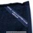ROLEX MASTERS モンテカルロ ロレックスマスターズ開催地MCCCオフィシャル タオル(大)ブルー 国内未発売の画像4