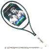 ヨネックス(Yonex) 2019年モデル Vコア プロ 100 (280g) マットグリーン 16x19 (VCORE PRO 100L TEAL GREEN) テニスラケット