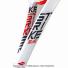 バボラ(Babolat) 2020年 ピュアストライク 16x19 (305g) 101406 (Pure Strike) テニスラケットの画像3