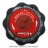 バドミントン用 ガンマ GAMMA ストリング・ガット 簡易テンションテスターの画像1