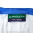 セール品 Wimbledon(ウィンブルドン) オフィシャル商品 限定販売 ボールポップ ビーチタオルの画像5