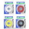 ヨネックス(YONEX) ウェットスーパーグリップ5本パック