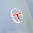 セール品 ROLEX MASTERS モンテカルロ ロレックスマスターズオフィシャル セルジオ・タッキーニ(Sergio Tacchini) ポロシャツの画像3