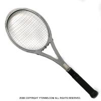 ヴィンテージラケット ヘッド(HEAD) アーサー・アッシュ・コンペティション テニスラケット