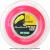 ヨネックス(YONEX) ポリツアープロ(Poly Tour Pro) 1.25mm 200mロール ポリエステルストリングス ピンクの画像