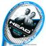 ヘッド(Head) 2019年モデル グラフィン360 インスティンクト チーム 16x19 (260g) 232809 (Graphene 360 INSTINCT TEAM) テニスラケットの画像4