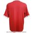 セール品 USTA全米テニス協会オフィシャル JTT ナイキ Tシャツ レッドの画像4