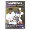 ウィンブルドン 2008オフィシャル DVD 4回戦アンディ・マレー×リシャール・ガスケ