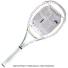 【大坂なおみ記念モデル】ヨネックス(YONEX) 2020年モデル Eゾーン 100 L (285g) ホワイト/ゴールド 16x19 (EZONE 100L LTD WHITE GOLD)テニスラケットの画像2