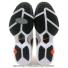 ナイキ(Nike) ナダル USオープン着用 エアマックス ブリーズケージ2 USオープン限定モデルの画像4