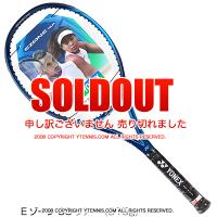 【国内未発売モデル】ヨネックス(YONEX) 2020年モデル Eゾーン 98 ツアー (315g) ディープブルー (EZONE 98 TOUR Deep Blue)テニスラケット