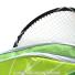 セール品 【超激レアモデル!】トップスピン(TOPSPIN) 海外限定カラー サーモ機能付 Culexo テニスバッグ 12本用 グリーン 国内未発売 ラケットバッグの画像5