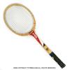 ヴィンテージラケット ウイルソン(WILSON) ジャック・クレーマー select テニスラケット 木製 ウッドラケット
