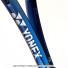 【大坂なおみ使用シリーズ】ヨネックス(YONEX) 2020年モデル Eゾーン 100 (300g) ディープブルー (EZONE 100 Deep Blue)テニスラケットの画像3