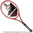 ヘッド(Head) 2020年モデル グラフィン360+ プレステージプロ 16x19 (315g) 234400 (Graphene 360+ Prestige Pro) テニスラケットの画像1