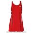 セルジオ・タッキーニ(Sergio Tacchini)EVA dress テニスドレス 国内未発売モデルの画像1