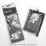 激レア!! ナダル 2010 USオープンモデル 会場限定販売 ナイキ(Nike) バンダナ・リストバンド グレー2点セットの画像1