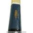 ヴィンテージラケット CHEMOLD テニスラケット 木製 ウッドラケットの画像4