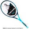 ヘッド(Head) 2020年モデル グラフィン360+ インスティンクト S 16x19 (285g) 235710 (Graphene 360+ INSTINCT S) テニスラケット